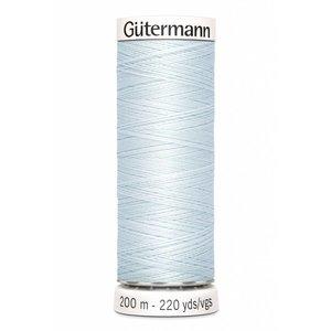 Gütermann Gütermann - garen 193