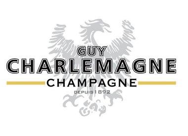 GUY CHARLEMAGNE