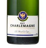 GUY CHARLEMAGNE GUY CHARLEMAGNE Reserve Brut Grand Cru