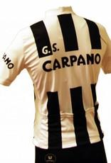 Carpano - Korte Mouw