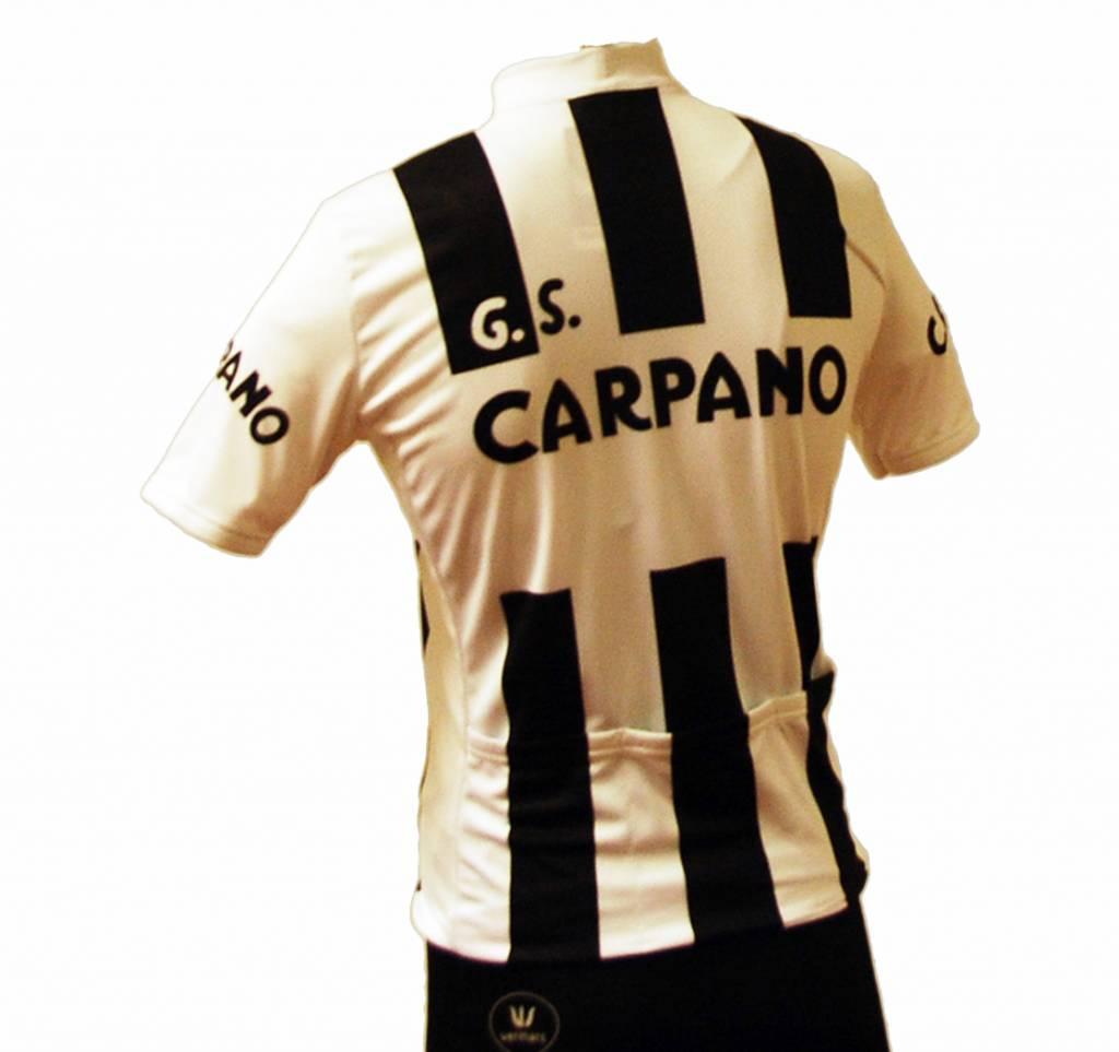 Carpano - Short Sleeve
