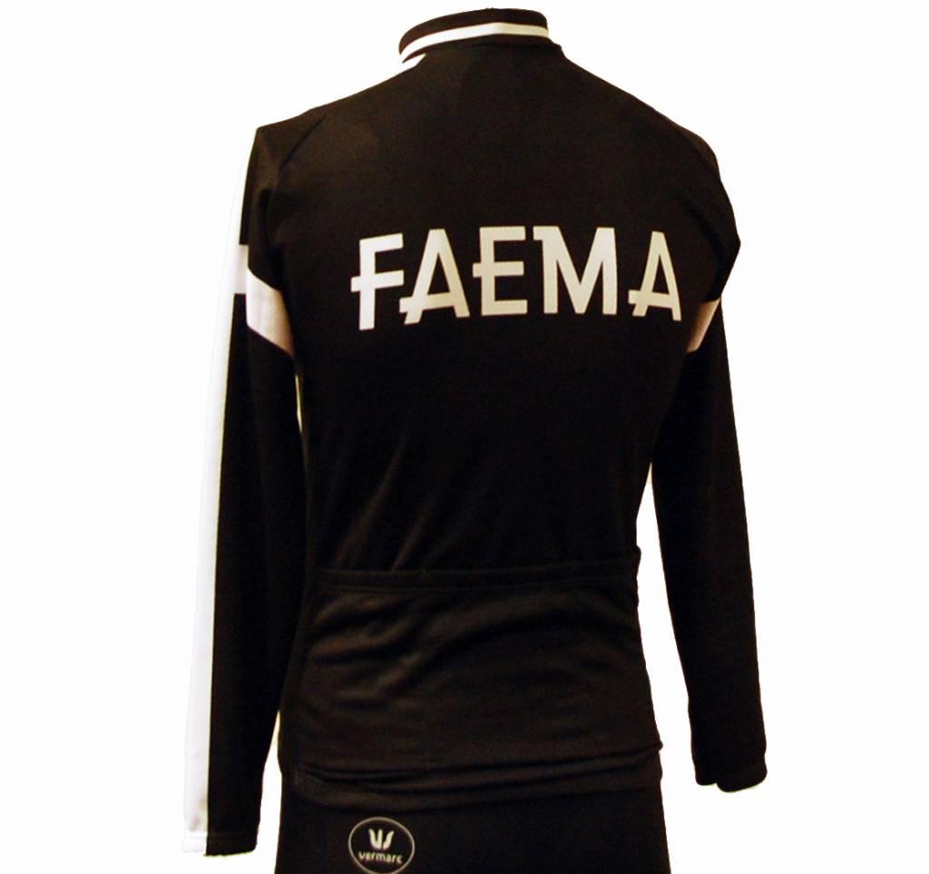 Faema - Lange Mouw
