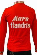 Flandria  - Lange Mouw