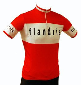 Flandria shirt