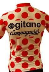 Gitane - Short Sleeve