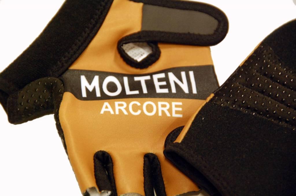 Molteni gloves