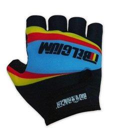 Handschoenen Nationale Ploeg