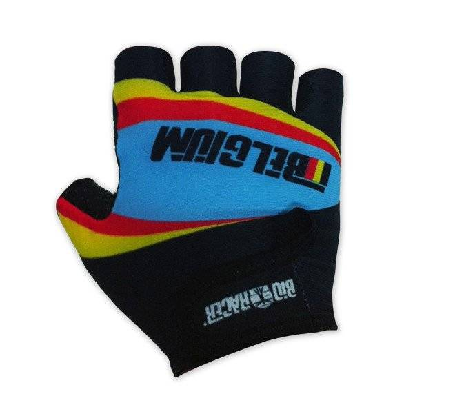 National Team Gloves