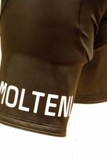 MOLTENI PANTS