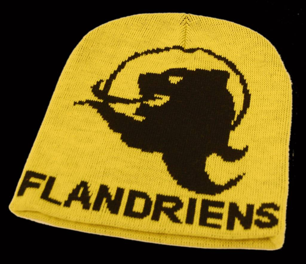 Muts Flandriens