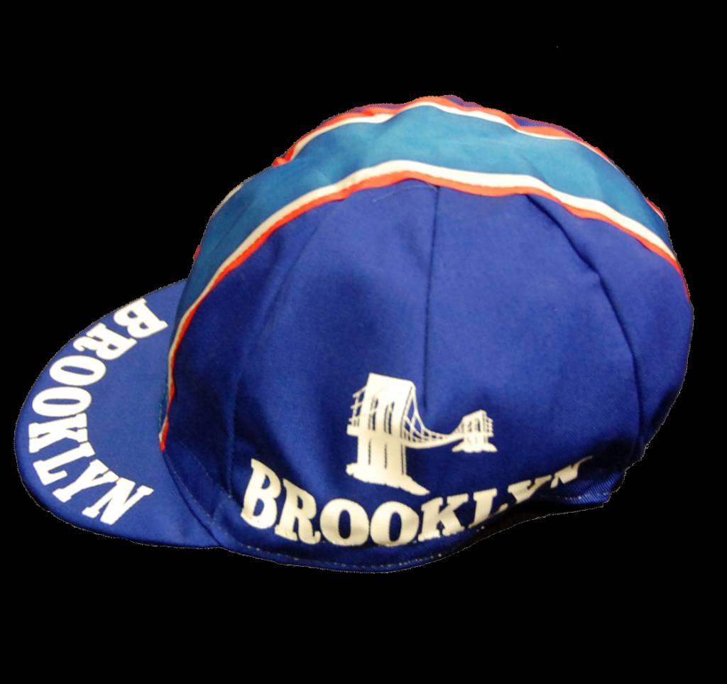 Retropet Brooklyn