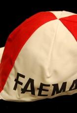 Retro cap Faema