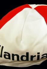 Retro cap Flandria