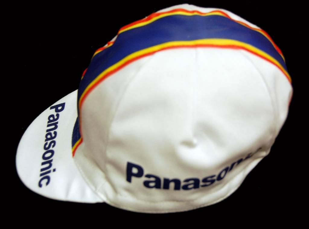 Retropet Panasonic