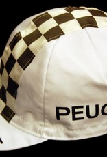 Retropet Peugeot