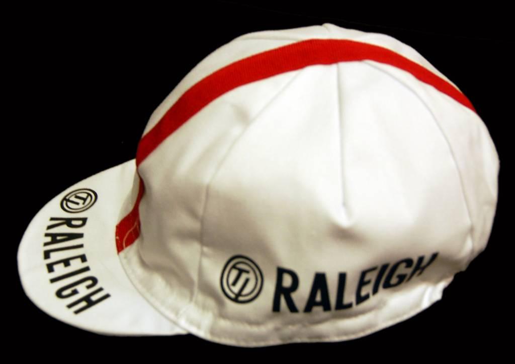 Retropet Raleigh