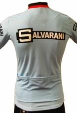 Salvarani  - Korte Mouw