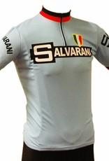 Salvarani - Short Sleeve