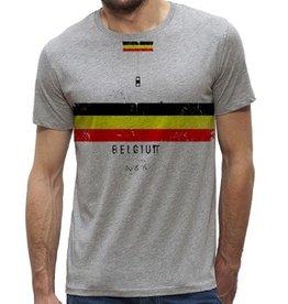 T-shirt Belgium
