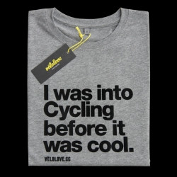 shirt cycling cool