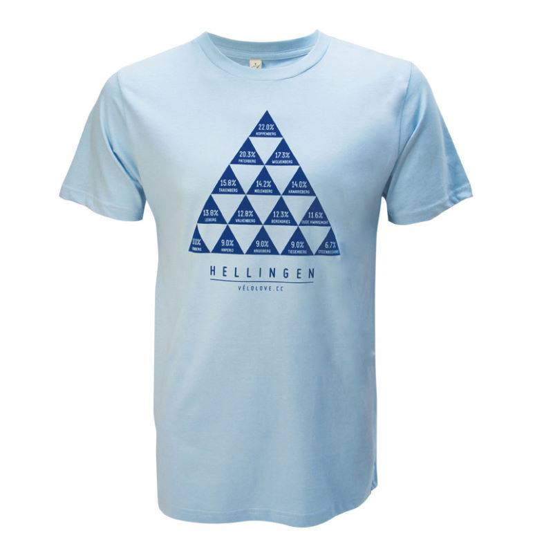 shirt hellingen