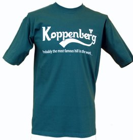 shirt koppenberg