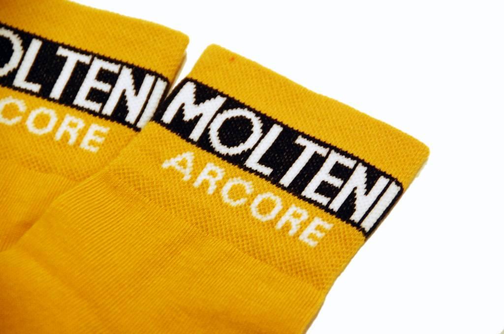 Socks Molteni
