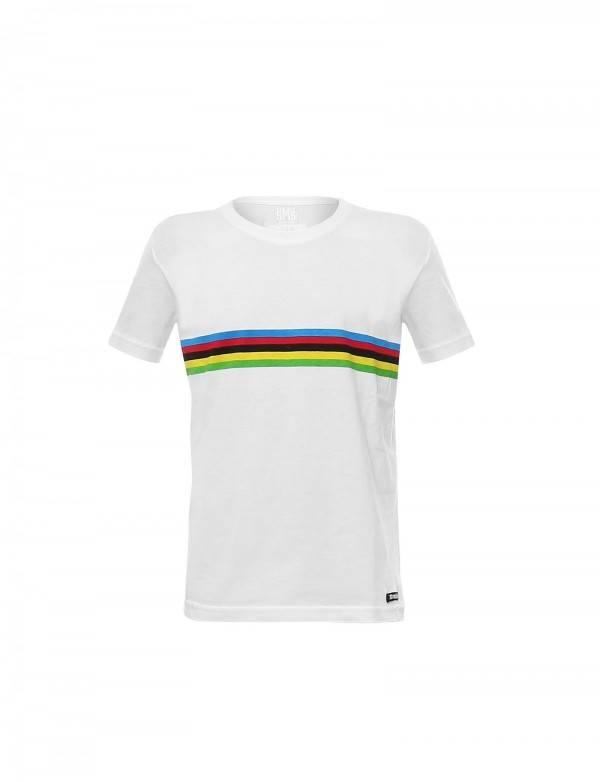 T-shirt kids UCI