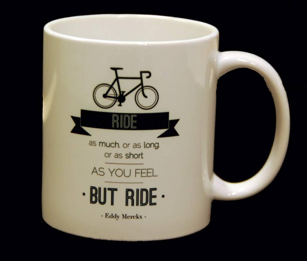 Cup Merckx