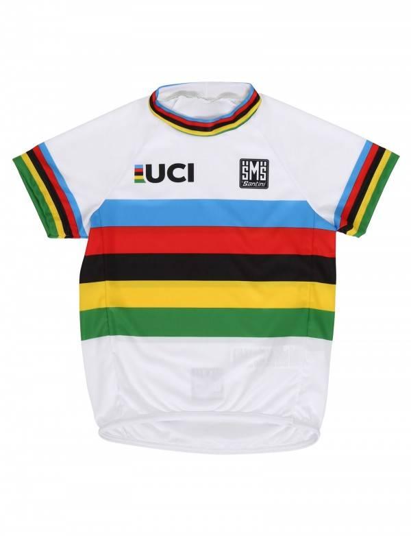 UCI baby