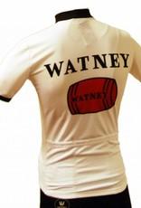 Watney - Short Sleeve