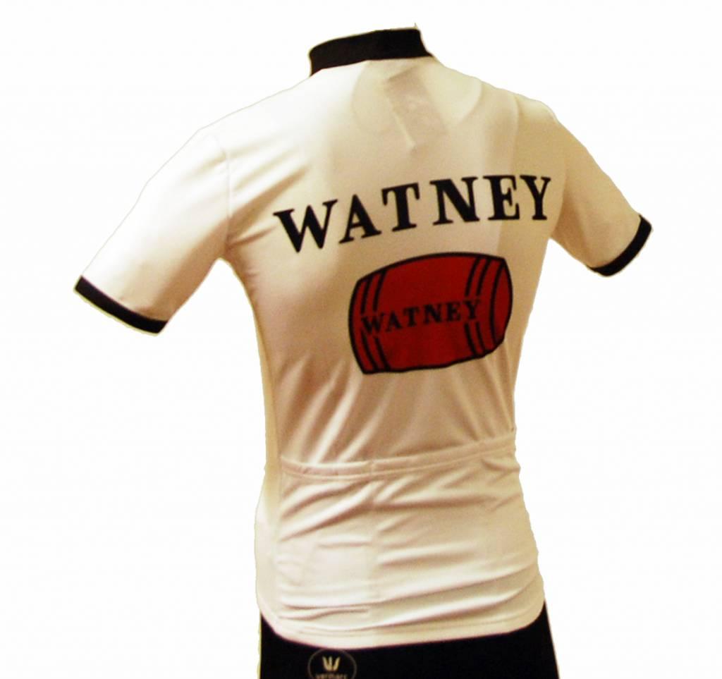 Watney  - Korte Mouw
