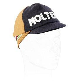 Wollen muts Molteni
