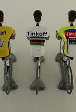 Mini cyclist flandria