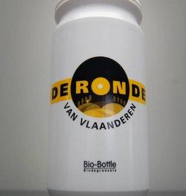 Drinkbus Ronde van Vlaanderen