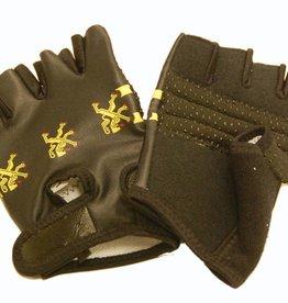 handschoen Vlaamse Leeuw