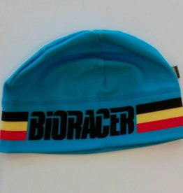 Woolen hat Belgian national team