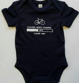 Babybody Cycling Skills Loading