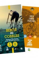 Bergs & Cobbles Pocket