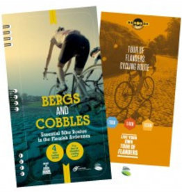 Bergs & Cobbles Pocket