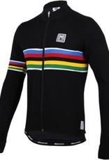 Wool sweater UCI