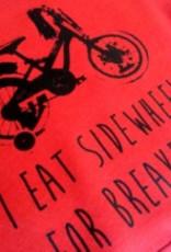Sidewheels Slabber