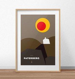 Paterberg