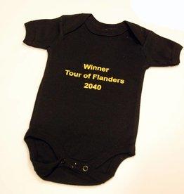 Babybody Winner Tour of Flanders 2040