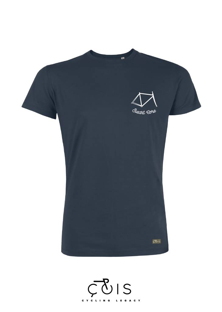 Heart Core T-shirt