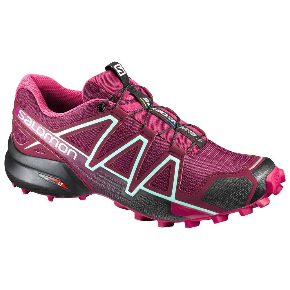 Salomon Salomon Speedcross 4 Women