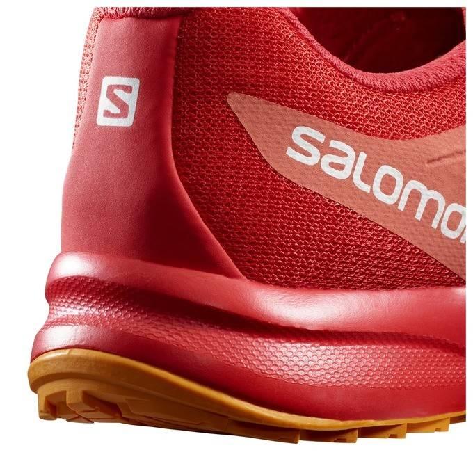 Salomon Salomon Sense Pro 2 Women
