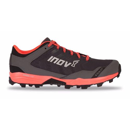 Inov-8 Inov-8 X-Claw 275 Women