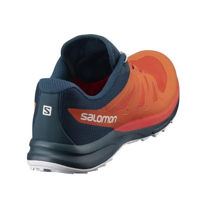 Salomon Salomon Sense Pro 2
