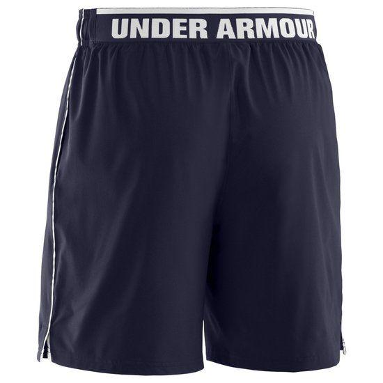 Under Armour Under Armour Mirage Shorts